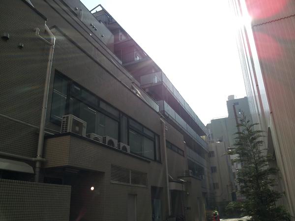 工藤探偵事務所