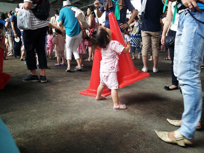 夏祭り2013