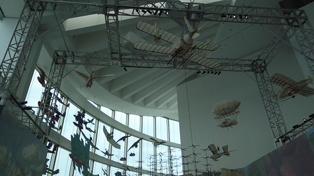 ジブリの大博覧会