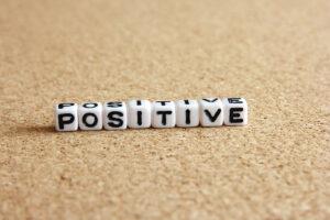 日常生活におけるストレスが少しずつ軽減されてきた日々